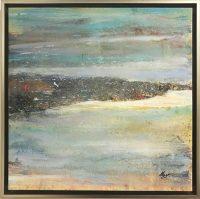 Seadreams I by Helen Zarin