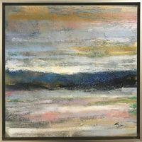 Seadreams III by Helen Zarin