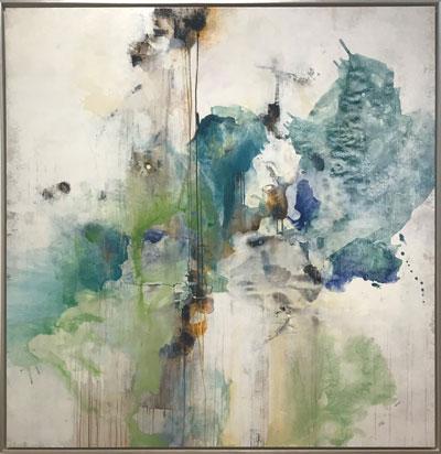 Dabble by Kari Taylor