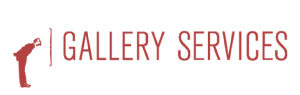 Gallery Services Inc